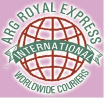 One Dunia Express International Courier from Hyderabad, India